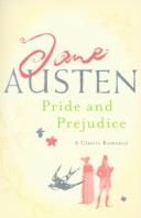alli-pride-and-prejudice