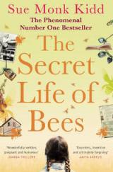 maddie-secret-life-of-bees