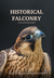 monste-falcon-historic
