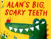 rachel-alans-teeth