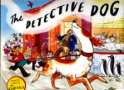 rachel-detective-dog