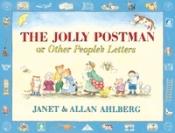 rachel-jolly-postman