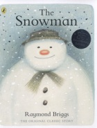 rachel-snowman