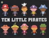 rachel-ten-little-pirates