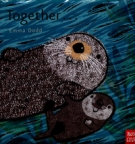 rachel-together