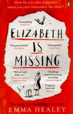 elizabeth-is-missing