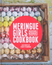 meringue-girls