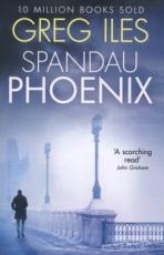 spandau-phoenix
