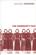 trudi-handmaids-tale