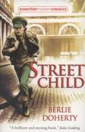trudi-street-child