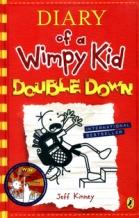 trudi-wimpy-kid