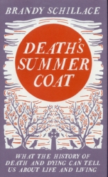 angie-deaths-summer-coat