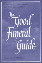 angie-good-funeral-guide