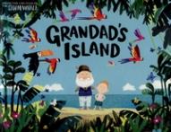 angie-grandads-island