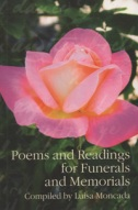 angie-poems-for-funerals