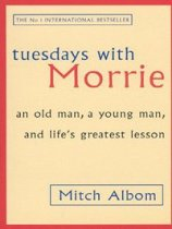 angie-tuesdays-with-morrie