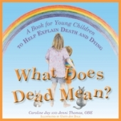 angie-what-does-dead-mean
