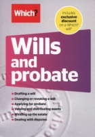 angie-wills-and-probate