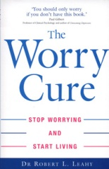 charlotte-the-worry-cure
