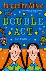 kat-double-act