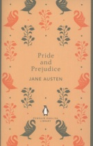 kat-pride-and-prejudice