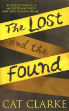 kat-the-lost-and-the-found