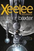 scifi-xeelee-endurance