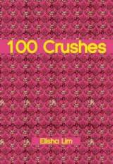 alex-100-crushes