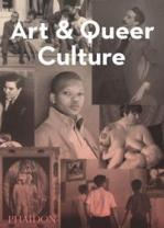 alex-art-and-queer-culture