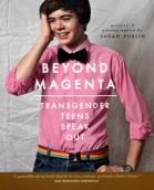 alex-beyond-magenta