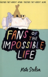 alex-fans-of-teh-impossible-life