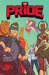 alex-pride