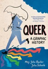 alex-queer