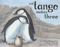 alex-tango-makes-three
