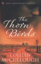 ali-the-thorn-birds