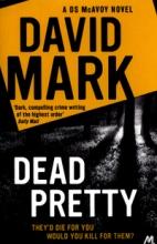 bg-dead-pretty