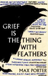 bg-grief