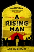 jhalak-a-rising-man