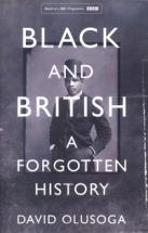 jhalak-black-and-british