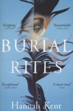 julia-burial-rites