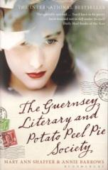 julia-guernsey-literary