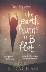 julia-the-earth-hums