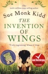 julia-the-invention-of-wing