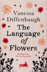 julia-the-language-of-flowers