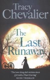 julia-the-last-runaway