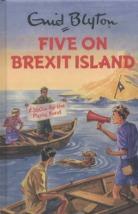 richard-brexit-island