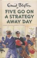richard-strategy-away-day