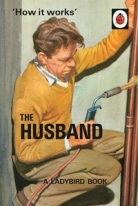 richard-the-husband
