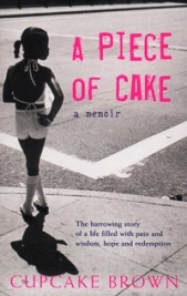 kat-a-piece-of-cake