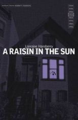 kat-raisin-in-the-sun